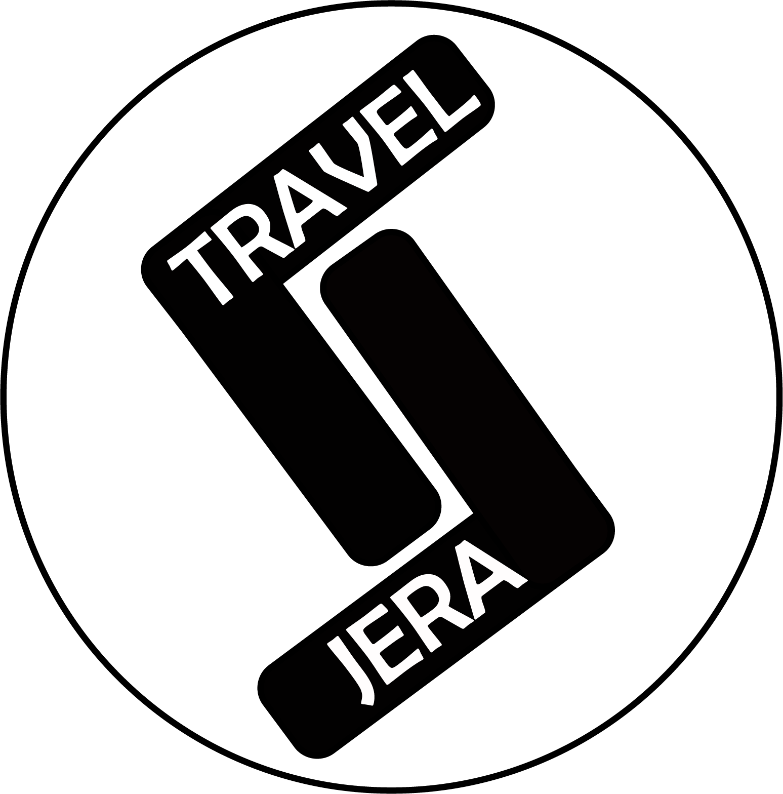 Travel Jera
